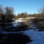 Chadwick Dam 8 image