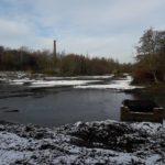 Chadwick Dam 6 image