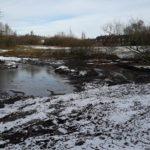 Chadwick Dam 1 image