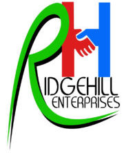 Ridgehill-Enterprises